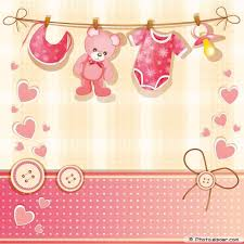 baby shower cap online india choice image baby shower ideas
