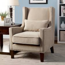 High Armchairs Chairs Extraodinary High Back Accent Chairs High Back Accent