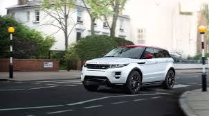 land rover evoque 2015 range rover evoque nw8 pays tribute to famous abbey road