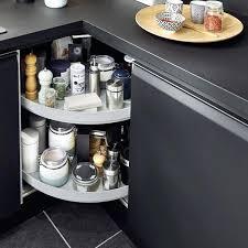 boite rangement cuisine rangement pour armoire tourniquet pour facile cuisine boite