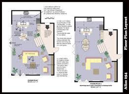 small restaurant kitchen layout ideas restaurant kitchen design