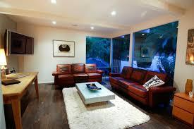 Home Design For Village by Home Design Spend Bahamas Vacation At Fernandez Bay Village