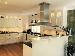 how to make a beautiful lighting on the wall kitchen cabinets traditional kitchen design with creative cabinet lighting ideas