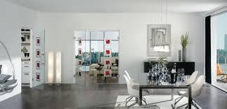 wohnzimmer glastür türen aus glas glastüren bei holz ulrich in stuttgart kaufen