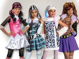 Tune Squad Halloween Costume Monster Halloween Costumes Buycostumes