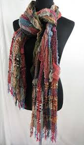 apparel and sarong wholesalesarong adds new line of scarves