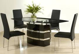 Modern Dining Room Sets On Sale Modern Dining Table Sets Modern Dining Table Uk Modern Round