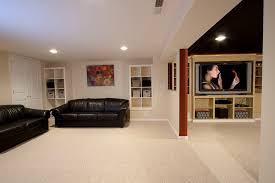 Small Basement Remodeling Ideas Small Basement Remodel Spaces Traditional With Basement Remodel