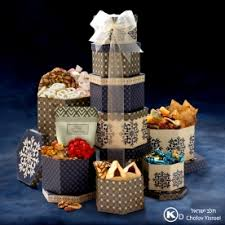 purim baskets shalach manot purim gift baskets broadway basketeers
