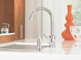 Moen Legend Kitchen Faucet Fresh Idea Of Moen Single Handle Kitchen Faucet U2014 Home Design