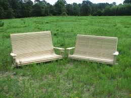 Patio Furniture For Big And Tall by Custom Big And Tall Sizes