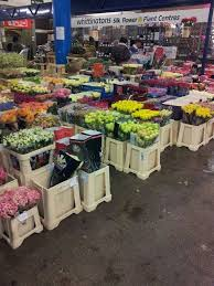 58 best new covent garden flower market finds images on pinterest