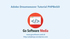 membuat login dengan php di dreamweaver tutorial dreamweaver 13 login multi level youtube