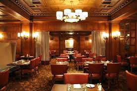 Sensational Private Dining Rooms San Francisco All Dining Room - Private dining rooms in san francisco