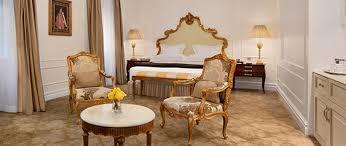junior u0026 one bedroom suites the plaza hotel new york