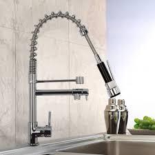modern taps for kitchen kitchen taps kitchen plumbing u0026 fittings home furniture u0026 diy
