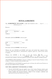 house rent receipt format india farewell invitations templates