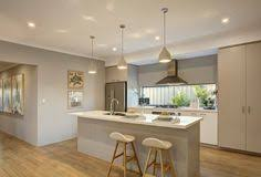 display home interiors canny renovations in hawthorn home renovations custom house