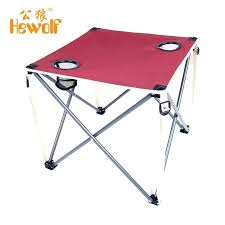 rio folding beach table folding beach table folding table manufacturer item 1 4 features