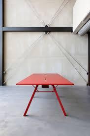 best 25 table de reunion ideas on pinterest meubles de couleur