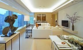 100 interior design works ltw designworks google search interior design works cool interior design rectangular living room and gorgeous