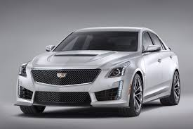 ats cadillac price 2016 cadillac cts v and ats v a price tag in the us and