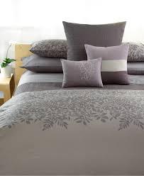 Moroccan Bed Linen - bedroom marrimekko bedding crate and barrel duvet covers