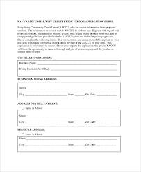 generic credit application template 60 simple application forms u0026 templates in pdf