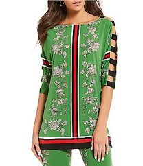 green womens blouse green s casual dressy tops blouses dillards