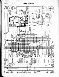 wiring diagram pontiac u2013 readingrat net