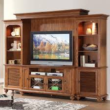 home decor best tv home decorating shows nice home design simple