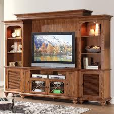 home decor tv home decorating shows inspirational home