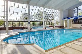 cape cod hotels with indoor pool hotels in falmouth ma cape cod sea crest beach hotel