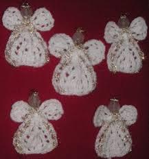 544 best božične ideje images on knitting knitting