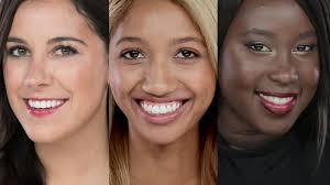 light medium skin tone lipstick swatches for light medium dark skin tones youtube