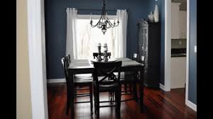 Small Dining Room Furniture Small Dining Room Ideas Provisions Dining