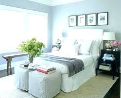 Best Guest Room Decorating Ideas Guest Bedroom Decorating Ideas And Pictures Serviette Club