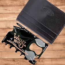 personal details resume minimalist wallet metal clippers big skinny wallets for fashion forward men