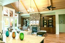 house plans with vaulted ceilings beautiful photograph ranch style house plans with vaulted ceilings