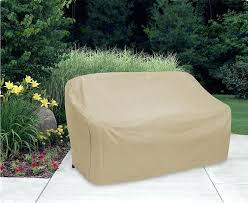 patio furniture slipcovers patio furniture covers outdoor waterproof