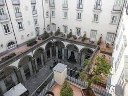 chambre sur cour vue de la chambre sur cour interieure picture of palazzo