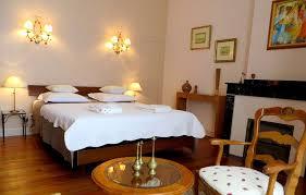 chambre d hote canal du midi demeure vigneronne de charme b b chambres d hôtes carcassonne