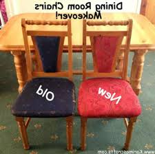 Cost Of Reupholstering Dining Chairs Reupholster Dining Room Chairs X Back Dining Chair