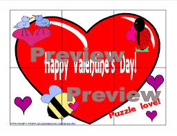 valentines day writing paper valentine s day lessons and activities vdaygame2014pic4