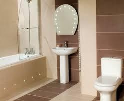 simple bathroom tile ideas best neutral bathroom tile ideas on neutral bath model
