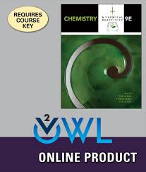 amazon com owlv2 for kotz treichel townsend u0027s chemistry