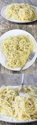 cuisine compl e uip 392 best delicious eats images on kitchens petit fours