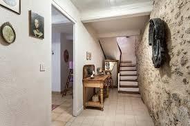 chambre d hotes pezenas chambre d hôtes la maison du jardin de l ange chambre d hôtes pézenas