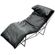Leather Chaise Lounge Sofa Leather Chaise Lounge Cioccolatadivino Com