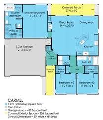 1500 Sq Ft House Floor Plans 1500 Sq Ft Barndominium Floor Plan Joy Studio Design Gallery